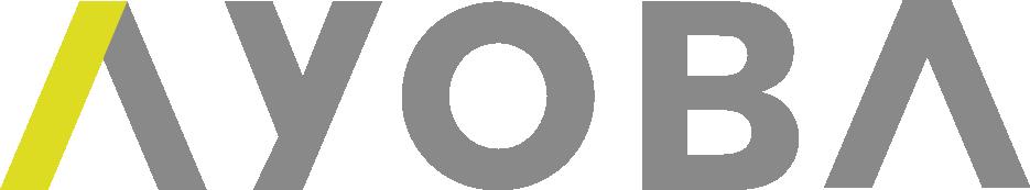 Ayoba Logo